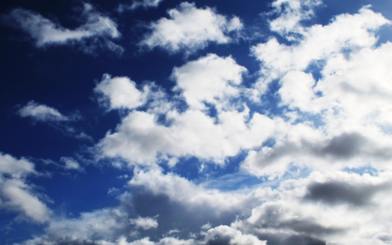 clouds_in_the_sky_3-wallpaper-1280x800