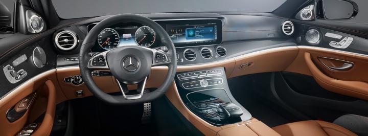 04_mercedes-benz-design-e-class-interior-design-1180x436